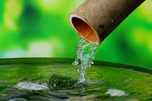 10 Best Bamboo Water Fountains